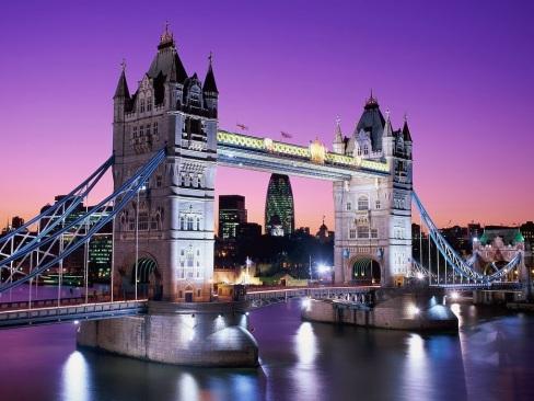 0d9e3-london