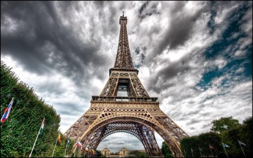1483c-paris