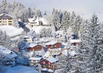 c864fbd2-0df0-4fb1-928e-787e7ee87494-switzerland-winter-alps