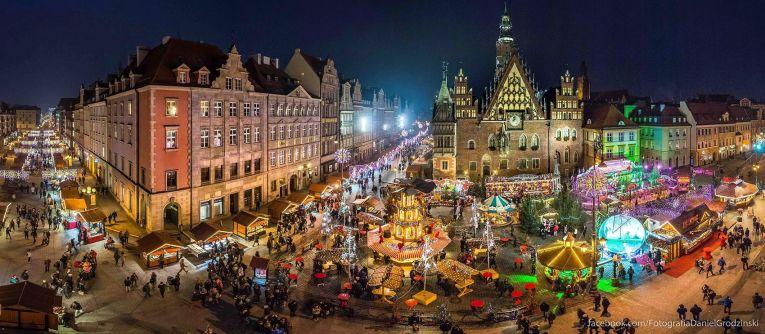 rynek-christmas-market