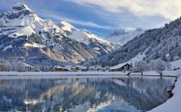 switzerland-mountains-winter-wallpaper-3