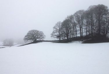 winter-field-landscape-photography-the-lake-district-55-p