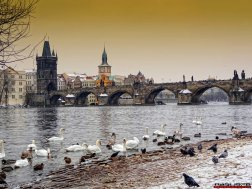 winter_in_prague_by_past1978-d6thg6i