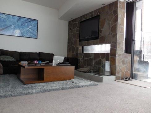 The Vale apartment, Niseko