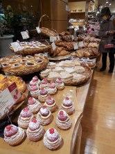 Bakery - Hiroshima