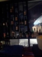 J-Sekka Bar, Niseko