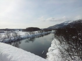 Kutchan, Hokkaido