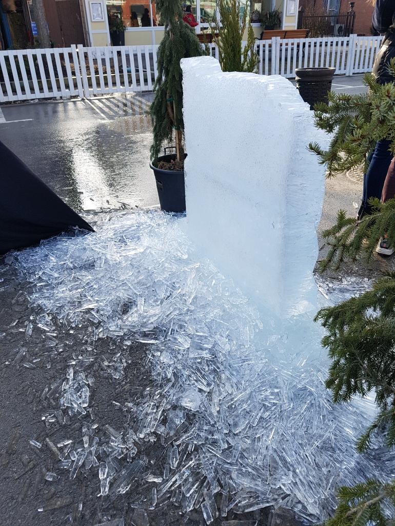 20180128_Winter Festival, Niagara on the Lake