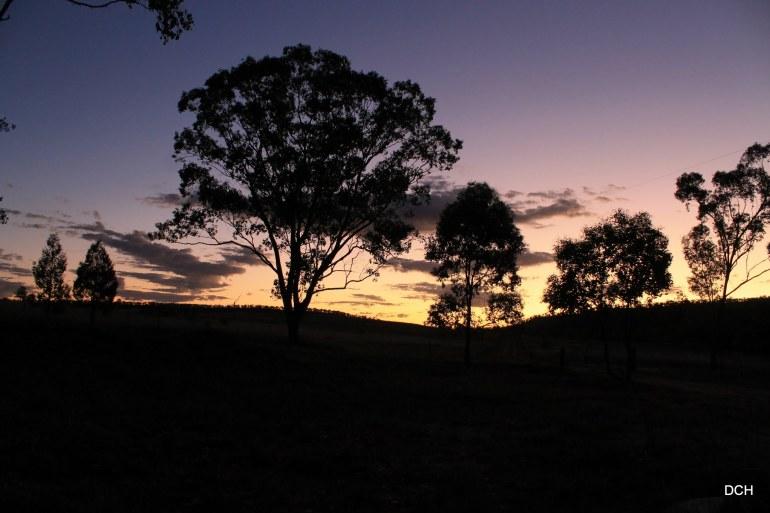 Mitchell, QLD 18-12-15