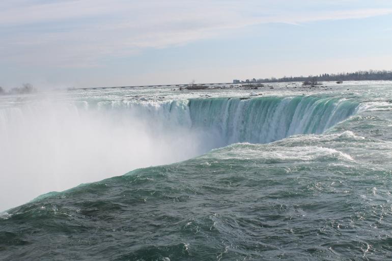 IMG_6176_Niagara Falls