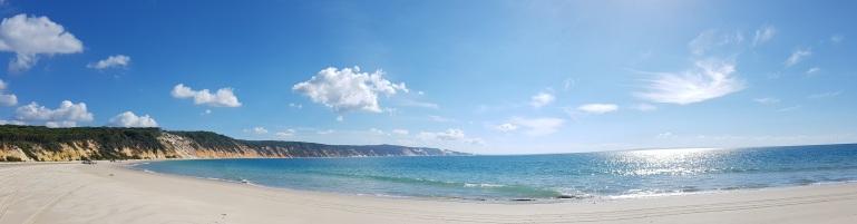 Rainbow Beach4