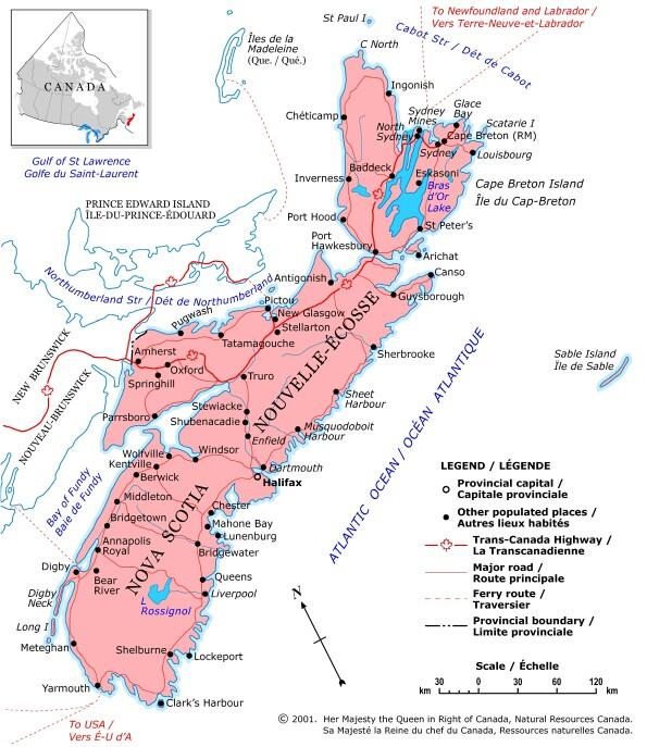 ns-map-atlasofcanada